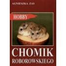 Chomik Roborowskiego (wyd. 2017)