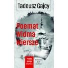Poemat Widma Wiersze