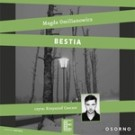 Bestia (audiobook)