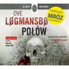 Połów (audiobook)