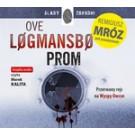 Prom (audiobook)