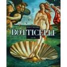 Wielcy Malarze t.20 Botticelli