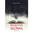 Requiem słowa