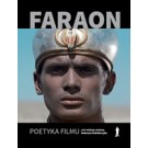 Faraon. Poetyka filmu