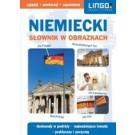 Niemiecki. Słownik w obrazkach