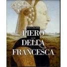 Wielcy Malarze Tom 23. Piero della Fransceso