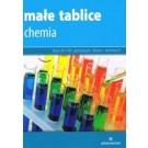 Małe tablice Chemia (wyd. 2017)