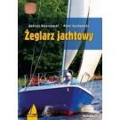 Żeglarz jachtowy (wyd. 9)
