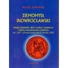 Ziemomysł Inowrocławski