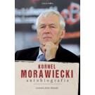 Kornel Morawieck.i Autobiografia