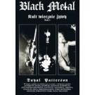 Black Metal: Kult Wiecznie Żywy Tom 1