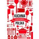 Kuchnia polska Najlepsze przepisy na smaczne polskie potrawy