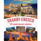 Skarby UNESCO. 100 najpiękniszych zabytków