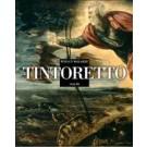 Wielcy Malarze Tom 26. Tintoretto