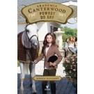 Akademia Canterwood Tom 16. Powrót do gry