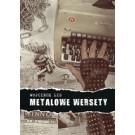 Metalowe Wersety
