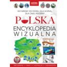 Polska. Encyklopedia wizualna