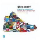 Sneakersy: Kompletny przewodnik po edycjach limitowanych