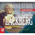 Czarownica (audiobook)