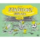 Stadiony świata
