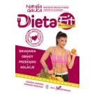 Dieta fit Śniadania obiady przekąski kolacje