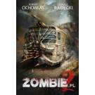 Zombie pl 2