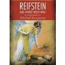 Reifstein albo Podróż Trzech Króli