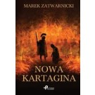 Nowa Kartagina