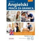 Angielski. Praca za granicą