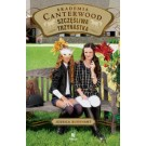 Akademia Canterwood Tom 17. Szczęśliwa trzynastka