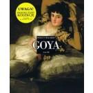 Wielcy Malarze. Tom 30. Goya