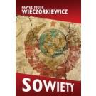 Sowiety. Historia ZSRR