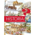 Historia. Księga pytań i odpowiedzi
