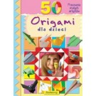 50 origami dla dzieci