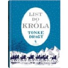 List do króla
