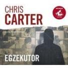 Egzekutor (audiobook)