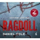 Ragdoll (audiobook)