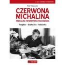 Czerwona Michalina. Michalina Tatarkówna-Majkowska. Prządka - działaczka - łodzianka