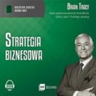 Strategia biznesowa (audiobook)