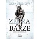 Zebra w barze czyli Polak potrafi (wyd. 2017)