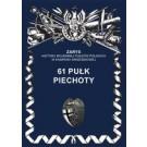 61 pułk piechoty