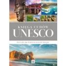 Księga cudów Unesco. Ponad 200 wspaniałych miejsc