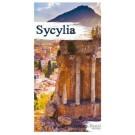 Sycylia [Pascal Holiday]