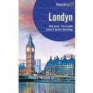 Londyn [Pascal GO]
