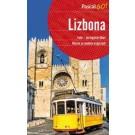 Lizbona [Pascal GO!]