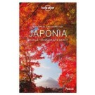 Japonia. Atrakcje i trasy, lokalne sekrety (Lonely Planet)