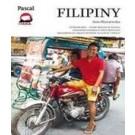 Filipiny - Złota seria