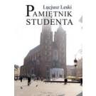 Pamiętnik studenta