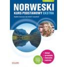 Norweski. Kurs podstawowy ekstra. Poziom A1-B1 + CD
