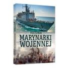 Historia marynarki wojennnej. Okręty i ludzie